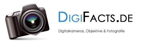 DigiFacts.de Logo