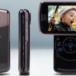 Medion Life P47350 (MD 86288): Full-HD Camcorder bei Aldi-Nord