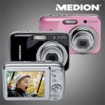 Medion Life E43012 MD 86389: Bei Aldi-Nord