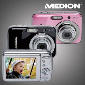 Medion Life E43012 MD 86389