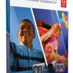 Adobe Photoshop Elements 9: 30% Rabatt