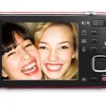 Kodak EasyShare Mini M200 vorgestellt