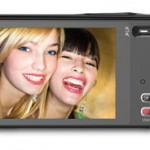 Kodak EasyShare Touch M577 vorgestellt