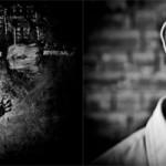 Leica Oskar Barnack Preis 2011: Fotowettbewerb für Profis