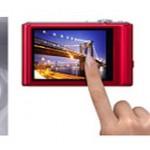 Panasonic Lumix DMC-FS37 & FS35 vorgestellt