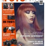 Foto Hits Wettbewerb 2/2011: Thema