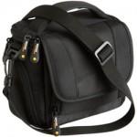 AmazonBasics Camcorder Tasche: Bei Amazon für 14,97€