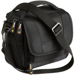 AmazonBasics Camcorder-Tasche