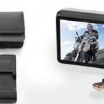 Fujifilm Finepix JX 220: Erneut bei Lidl für 89,99€