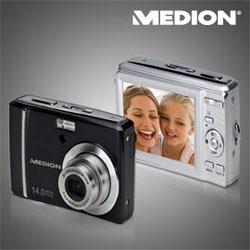 Medion Life E43014 MD 86388