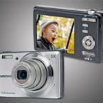 Medion Life P43015 (MD 86350): Bei Aldi-Nord für 79,99€