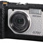 Ricoh G700 & G700SE: Firmware Update