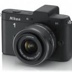 Nikon 1 V1, J1: Neue Nikon Systemkameras + Objektive