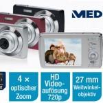 Medion Life E43009 (MD 86631): Bei Aldi-Nord im Angebot für 59,99€