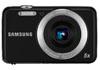 Tevion Z 1400: 14 Megapixel Digitalkamera bei Aldi-Süd für 59,99€