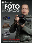 Brenner Foto Katalog